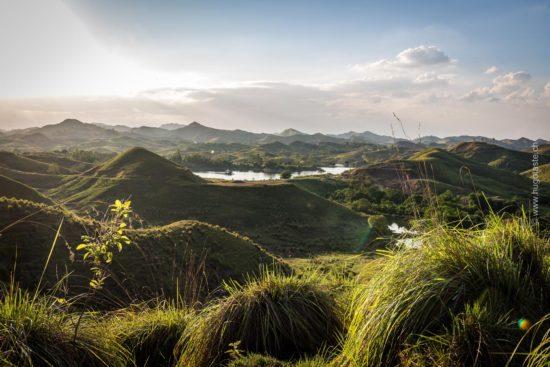 Matusalem Ecotourism Siargao, Coconut Tree Island (Philippinen Reisetips)